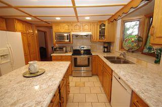 Photo 17: 12108 28 Avenue in Edmonton: Zone 16 House for sale : MLS®# E4198433