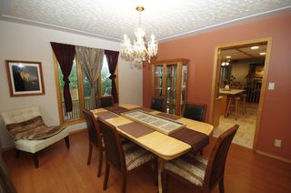 Photo 14: 12108 28 Avenue in Edmonton: Zone 16 House for sale : MLS®# E4198433