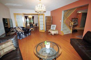 Photo 13: 12108 28 Avenue in Edmonton: Zone 16 House for sale : MLS®# E4198433