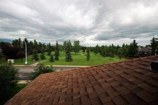 Photo 27: 12108 28 Avenue in Edmonton: Zone 16 House for sale : MLS®# E4198433