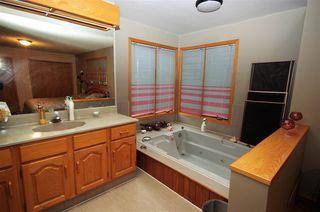 Photo 25: 12108 28 Avenue in Edmonton: Zone 16 House for sale : MLS®# E4198433