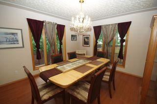Photo 15: 12108 28 Avenue in Edmonton: Zone 16 House for sale : MLS®# E4198433