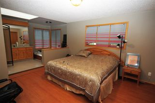Photo 24: 12108 28 Avenue in Edmonton: Zone 16 House for sale : MLS®# E4198433