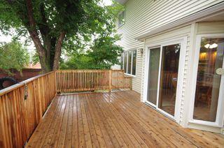 Photo 5: 12108 28 Avenue in Edmonton: Zone 16 House for sale : MLS®# E4198433