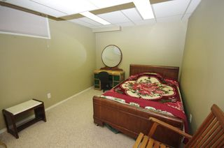 Photo 30: 12108 28 Avenue in Edmonton: Zone 16 House for sale : MLS®# E4198433
