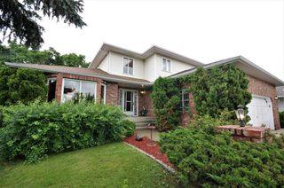 Photo 2: 12108 28 Avenue in Edmonton: Zone 16 House for sale : MLS®# E4198433