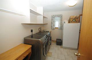 Photo 29: 12108 28 Avenue in Edmonton: Zone 16 House for sale : MLS®# E4198433