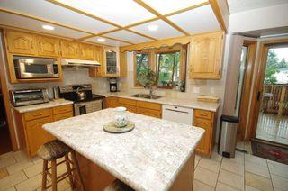 Photo 19: 12108 28 Avenue in Edmonton: Zone 16 House for sale : MLS®# E4198433