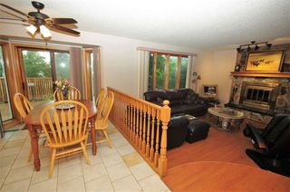 Photo 21: 12108 28 Avenue in Edmonton: Zone 16 House for sale : MLS®# E4198433