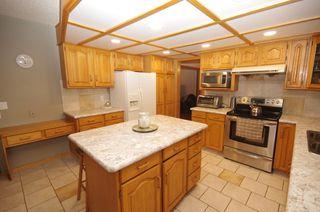 Photo 20: 12108 28 Avenue in Edmonton: Zone 16 House for sale : MLS®# E4198433