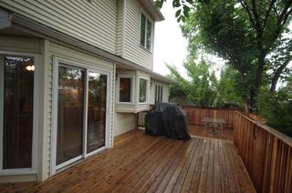 Photo 6: 12108 28 Avenue in Edmonton: Zone 16 House for sale : MLS®# E4198433