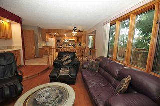 Photo 23: 12108 28 Avenue in Edmonton: Zone 16 House for sale : MLS®# E4198433