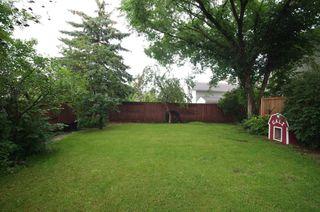 Photo 9: 12108 28 Avenue in Edmonton: Zone 16 House for sale : MLS®# E4198433