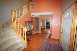 Photo 10: 12108 28 Avenue in Edmonton: Zone 16 House for sale : MLS®# E4198433