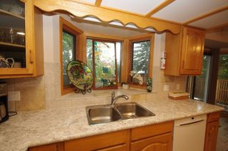 Photo 18: 12108 28 Avenue in Edmonton: Zone 16 House for sale : MLS®# E4198433