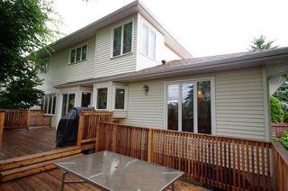 Photo 4: 12108 28 Avenue in Edmonton: Zone 16 House for sale : MLS®# E4198433