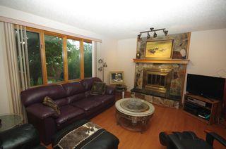 Photo 22: 12108 28 Avenue in Edmonton: Zone 16 House for sale : MLS®# E4198433