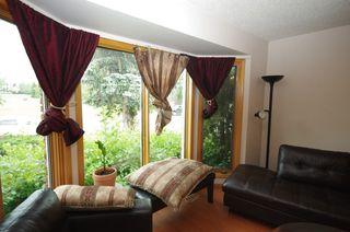 Photo 12: 12108 28 Avenue in Edmonton: Zone 16 House for sale : MLS®# E4198433