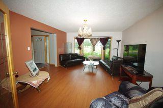 Photo 11: 12108 28 Avenue in Edmonton: Zone 16 House for sale : MLS®# E4198433