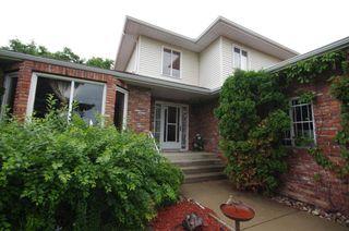 Photo 3: 12108 28 Avenue in Edmonton: Zone 16 House for sale : MLS®# E4198433