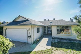 Main Photo: 33334 BEST Avenue in Mission: Mission BC House for sale : MLS®# R2459460