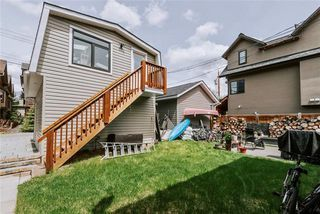 Photo 12: 3 818 3rd Street: Canmore Detached for sale : MLS®# C4301973