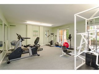 "Photo 28: 104 15155 22 Avenue in Surrey: Sunnyside Park Surrey Condo for sale in ""Villa Pacific"" (South Surrey White Rock)  : MLS®# R2466391"