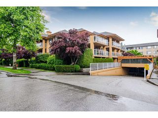 "Photo 30: 104 15155 22 Avenue in Surrey: Sunnyside Park Surrey Condo for sale in ""Villa Pacific"" (South Surrey White Rock)  : MLS®# R2466391"