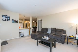 """Photo 13: 310 2350 WESTERLY Street in Abbotsford: Abbotsford West Condo for sale in """"Stonecroft Estates"""" : MLS®# R2469206"""