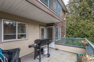 """Photo 22: 310 2350 WESTERLY Street in Abbotsford: Abbotsford West Condo for sale in """"Stonecroft Estates"""" : MLS®# R2469206"""