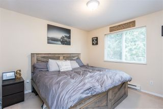 """Photo 14: 310 2350 WESTERLY Street in Abbotsford: Abbotsford West Condo for sale in """"Stonecroft Estates"""" : MLS®# R2469206"""