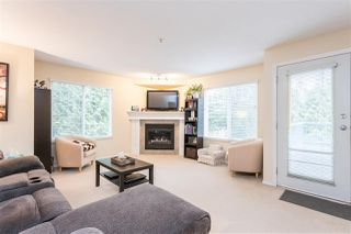 """Photo 11: 310 2350 WESTERLY Street in Abbotsford: Abbotsford West Condo for sale in """"Stonecroft Estates"""" : MLS®# R2469206"""