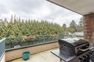 """Photo 20: 310 2350 WESTERLY Street in Abbotsford: Abbotsford West Condo for sale in """"Stonecroft Estates"""" : MLS®# R2469206"""