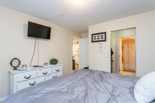 """Photo 15: 310 2350 WESTERLY Street in Abbotsford: Abbotsford West Condo for sale in """"Stonecroft Estates"""" : MLS®# R2469206"""