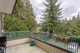 """Photo 21: 310 2350 WESTERLY Street in Abbotsford: Abbotsford West Condo for sale in """"Stonecroft Estates"""" : MLS®# R2469206"""