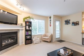 """Photo 12: 310 2350 WESTERLY Street in Abbotsford: Abbotsford West Condo for sale in """"Stonecroft Estates"""" : MLS®# R2469206"""
