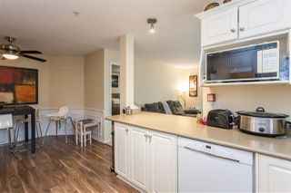 """Photo 6: 310 2350 WESTERLY Street in Abbotsford: Abbotsford West Condo for sale in """"Stonecroft Estates"""" : MLS®# R2469206"""