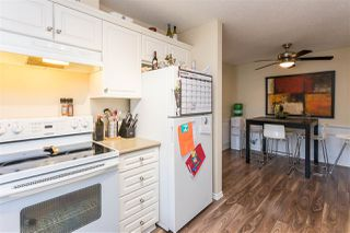 """Photo 7: 310 2350 WESTERLY Street in Abbotsford: Abbotsford West Condo for sale in """"Stonecroft Estates"""" : MLS®# R2469206"""