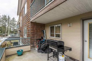 """Photo 23: 310 2350 WESTERLY Street in Abbotsford: Abbotsford West Condo for sale in """"Stonecroft Estates"""" : MLS®# R2469206"""
