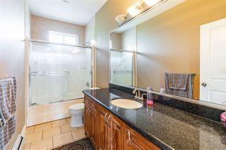 Photo 10: 1045 MCCALLUM Road in Abbotsford: Poplar House for sale : MLS®# R2468878