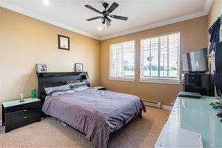 Photo 11: 1045 MCCALLUM Road in Abbotsford: Poplar House for sale : MLS®# R2468878