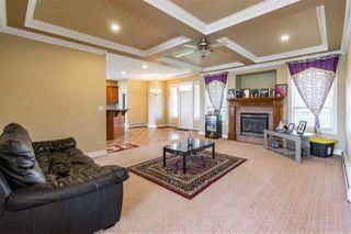 Photo 14: 1045 MCCALLUM Road in Abbotsford: Poplar House for sale : MLS®# R2468878