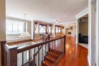 Photo 13: 1045 MCCALLUM Road in Abbotsford: Poplar House for sale : MLS®# R2468878