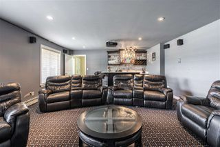 Photo 23: 1045 MCCALLUM Road in Abbotsford: Poplar House for sale : MLS®# R2468878