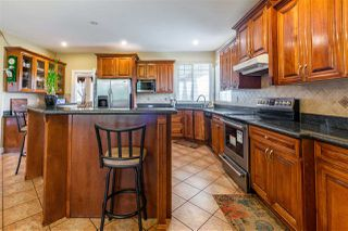Photo 7: 1045 MCCALLUM Road in Abbotsford: Poplar House for sale : MLS®# R2468878