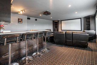 Photo 22: 1045 MCCALLUM Road in Abbotsford: Poplar House for sale : MLS®# R2468878