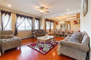 Photo 9: 1045 MCCALLUM Road in Abbotsford: Poplar House for sale : MLS®# R2468878