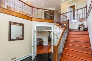 Photo 4: 1045 MCCALLUM Road in Abbotsford: Poplar House for sale : MLS®# R2468878