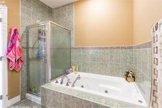 Photo 15: 1045 MCCALLUM Road in Abbotsford: Poplar House for sale : MLS®# R2468878