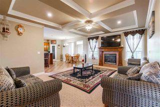 Photo 5: 1045 MCCALLUM Road in Abbotsford: Poplar House for sale : MLS®# R2468878